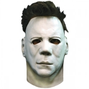 Maske Latex Michael Myers