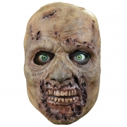 Maske Latex Rotten Walker