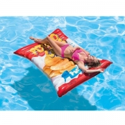 Intex Potato Chips Float