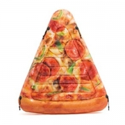 Intex Pizza Slice Flyder