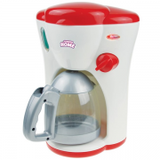 Junior Home Kaffemaskine