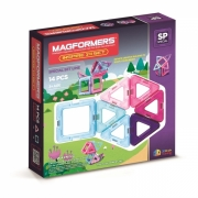Magformers 3023 Inspire 14