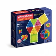 Magformers 3039 Window Basic 30