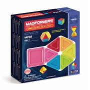 Magformers 3040 Window Basic 14