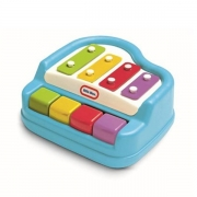 Little Tikes Tape A Tune Piano