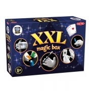 Top Magic Big Box Tryllesæt