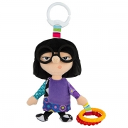 Lamaze Edna Rangle