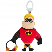 Lamaze Mr. Incredibles Rangle