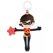 Lamaze Mrs. Incredibles Rangle