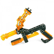 HEXBUG VEX Robotics SwitchGrip Ball Shooter