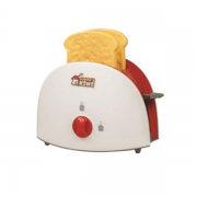 Junior Home Toaster