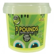 Compound Kings Compound Slime 1,5 kg