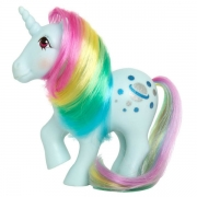 My Little Pony Retro Moonstone