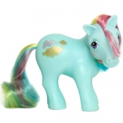 My Little Pony Retro Sunlight