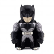 Batman movie figur