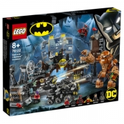 LEGO Super Heroes 76122 Invasion af bathulen