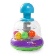 Little Tikes Spinning Top