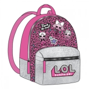 LOL Surprise Rock Backpack