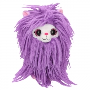 SNUKIS Lolly the Alpaca Lilla 21cm