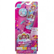 Party PopTeenies Double Surprice Poppers