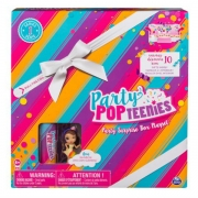 Party PopTeenies Party Surprice Box