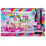 Party PopTeenies Poptastic Party Plays