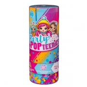 Party PopTeenies Surprice Poppers