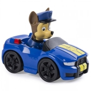 Paw Patrol Rescue Racers Chases Roadster