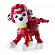 Paw Patrol Marshall Air Rescue Pup Buddies
