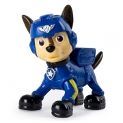 Paw Patrol Chase Air Rescue Pup Buddies