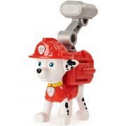 Paw Patrol Action Pack Marshall med lyd