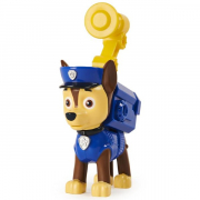 Paw Patrol Action Pack Chase med lyd