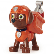 Paw Patrol Action Pack Zuma med lyd