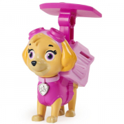 Paw Patrol Action Pack Skye med lyd