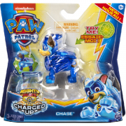 Paw Patrol Mighty Hero Pup Charged Up Chase