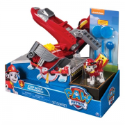 Paw Patrol Flip and Fly Marshall