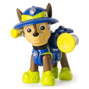 Paw patrol Jungle Chase Hero Pup