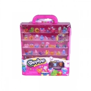 Shopkins Collectors Case, 30 cm