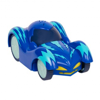 PJ Masks Rev N Rumbler Cat Car