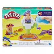 Play Doh Buzz N Cut Frisørsæt