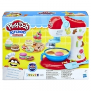 Play Doh Spinning Sweet Mixer