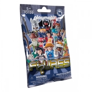 Playmobil 70159 Figurer S16 Boys