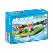 Playmobil 6892 Rafting