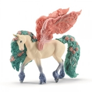 Schleich 70590 Blomster Pegasus