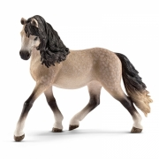 Schleich 13793 Andalusisk hoppe