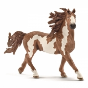 Schleich 13794 Pintohingst