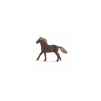 Schleich 13805 Mustang hingst