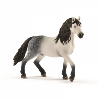 Schleich 13821 Andalusisk Hingst