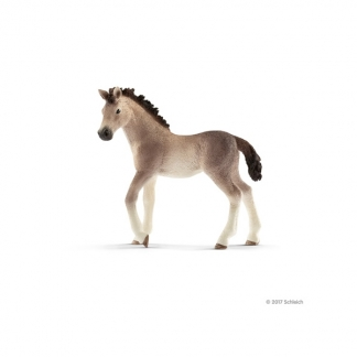 Schleich 13822 Andalusisk føl