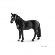 Schleich 13832 Tennessee Walker Vallak